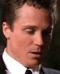 Anthony Starke in 'Pretender'